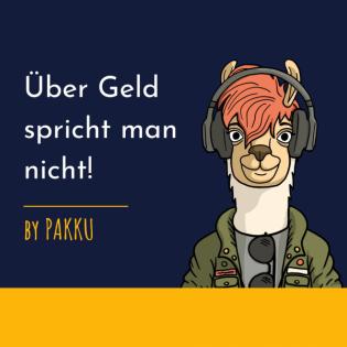 Pakku: Über Geld spricht man nicht!
