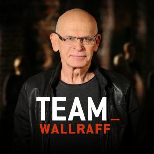 Team Wallraff - Der Podcast