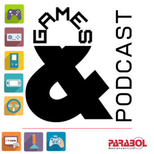 Games&Podcast