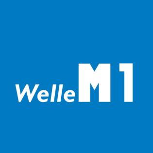 Welle M1