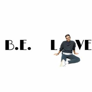 B.E.live