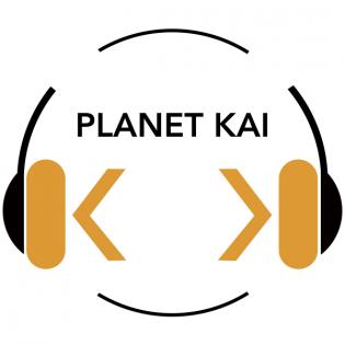 Planet-Kai Podcast