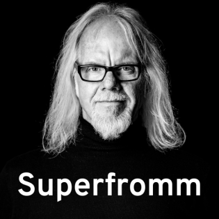 superfromm
