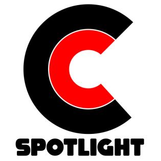 Collectors Club Spotlight