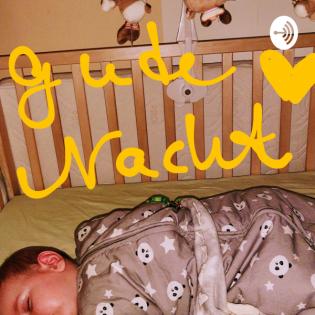 Nicht jedes Kind kann schlafen lernen - Mit Vertrauen, Liebe und viel Humor ins Familienglück