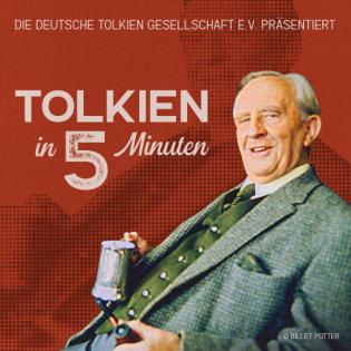 Tolkien in 5 Minuten