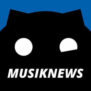 MDR SPUTNIK Musiknews