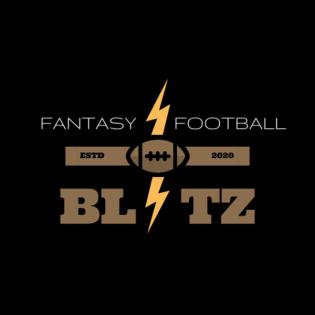 Fantasy Football BLITZ Podcast