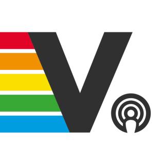 Videospielgeschichten   Podcast