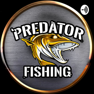 Predator Fishing | Raubfisch angeln leicht gemacht