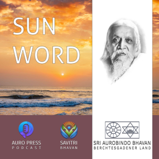 SUN-WORD