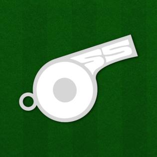 OSS-App Schiedsrichter Podcast