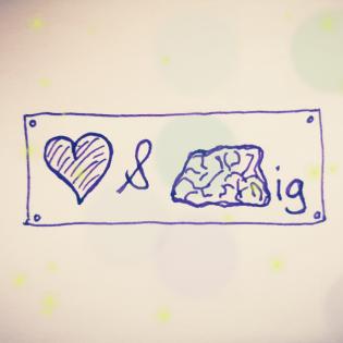 Lieb & Denkig