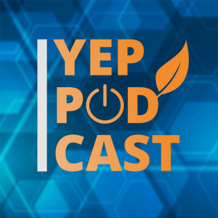 Young Energy Podcast