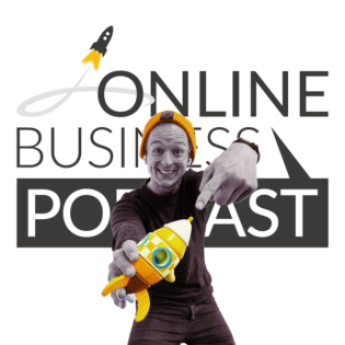 Online Business Podcast