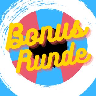 BonusRunde