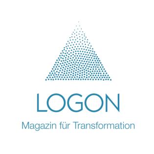 LOGON - Magazin für Transformation