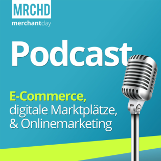 merchantday Podcast
