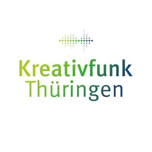 Kreativfunk Thüringen