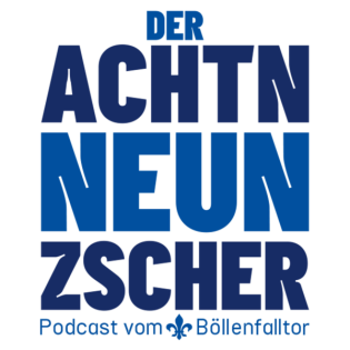 Der 98er - Der Podcast vom Boellenfalltor