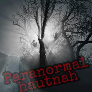 Paranormal hautnah