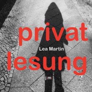 Privatlesung