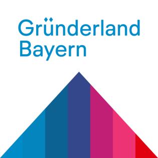 Gründerland Bayern - Der Podcast