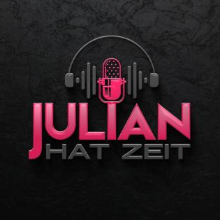 Julian hat Zeit