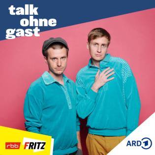 Talk ohne Gast