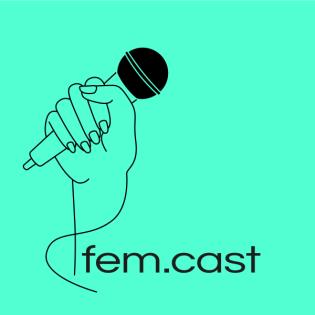 fem.cast