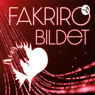 Fakriro bildet