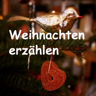 Weihnachten-erzaehlen