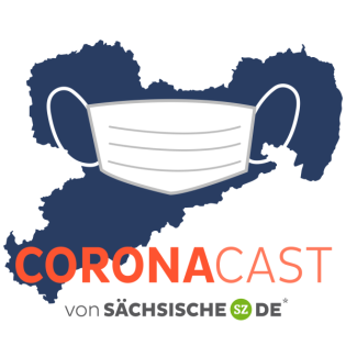 CoronaCast aus Dresden