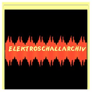 ELEKTROSCHALLARCHIV
