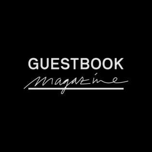 TAXI TACHELES – Der Podcast von Guestbook Magazine