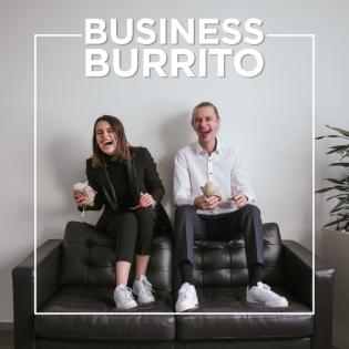 Business Burrito