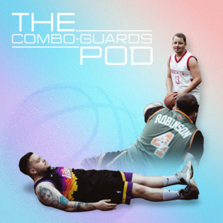 The Combo-Guards Pod