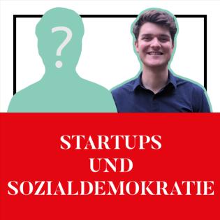 Startups und Sozialdemokratie