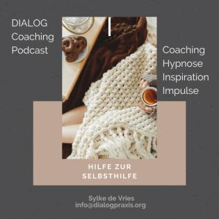 Dein Coaching Podcast
