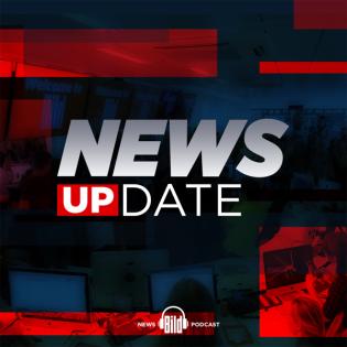 BILD News Update