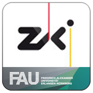ZKI AK CM 12/10 (Audio)