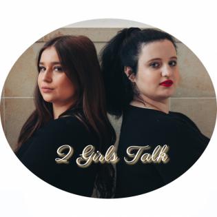 2 Girls Talk