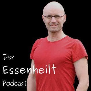 Der Essenheilt Podcast