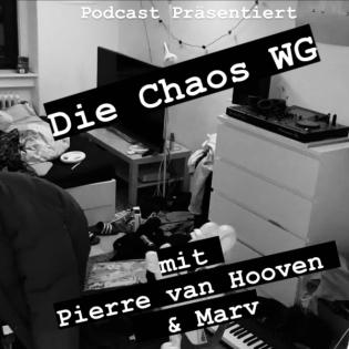 Die Chaos WG