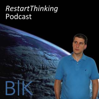 RestartThinking-Podcast