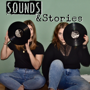 Sounds & Stories
