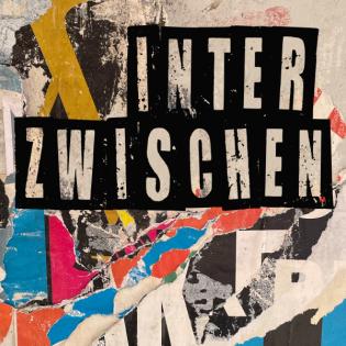 Vertretungsstunde - Der Botschaftspodcast