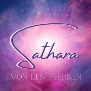 Sathara von den Sternen