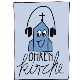 Ohrenkirche für Kids