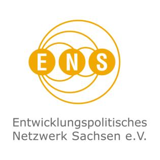 SDGs in Sachsen, schön und gut…